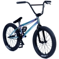 mafiabikes_madmain_rower_bmx_20_rad_fahrrad_bike_harry_main_green_fuel (1).jpg