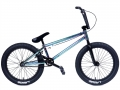 mafiabikes_madmain_rower_bmx_20_rad_fahrrad_bike_harry_main_green_fuel (2).jpg