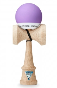 KROM Kendama POP | Violet