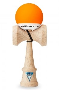 KROM Kendama POP | Orange