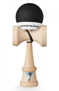 KROM Kendama POP | Black