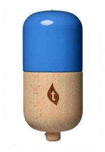 Terra Kendama The Pill | Blue