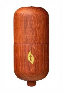 Terra Kendama The Pill | Padauk