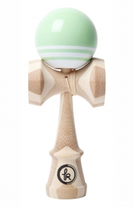 Kendama Record S1 | Spear Mint